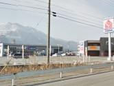 【NEXTAGE B】周辺環境_ヤマダ電機_テックランドいなべ店