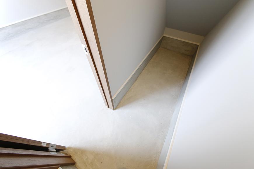 【Garage Villa Yonezu】105号室_ガレージ_収納_MG_0779
