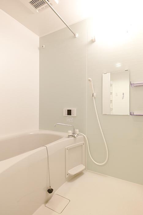 【フェリーチェ】405号室_水周り_バスルーム_MG_9776