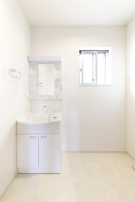 【Garage Villa Yonezu】107号室_水周り_MG_1452