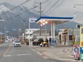 【NEXTAGE B】周辺環境_モービル_北勢SS
