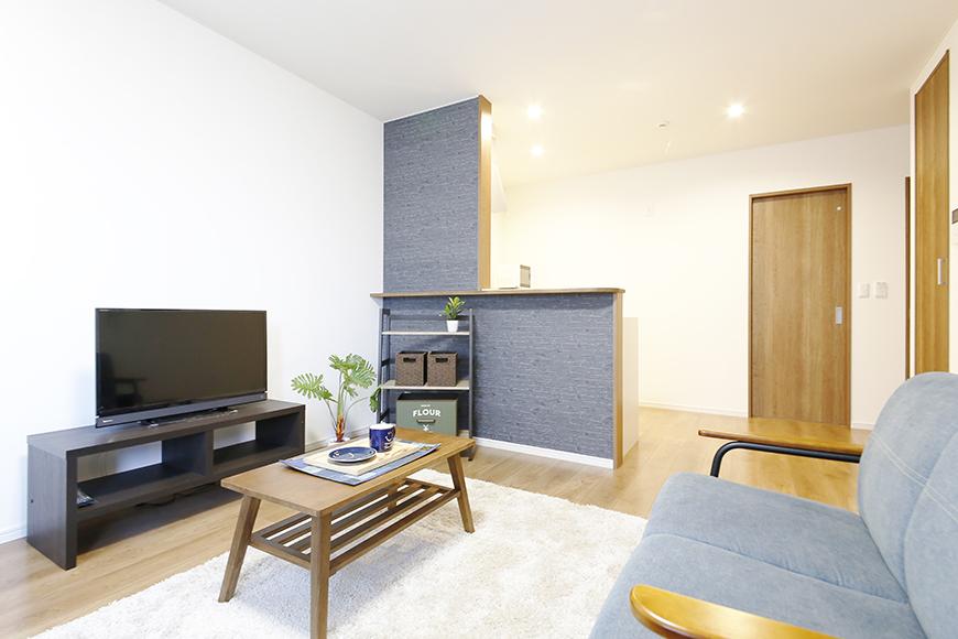 【Garage Villa Yonezu】105号室_洋室_MG_0948