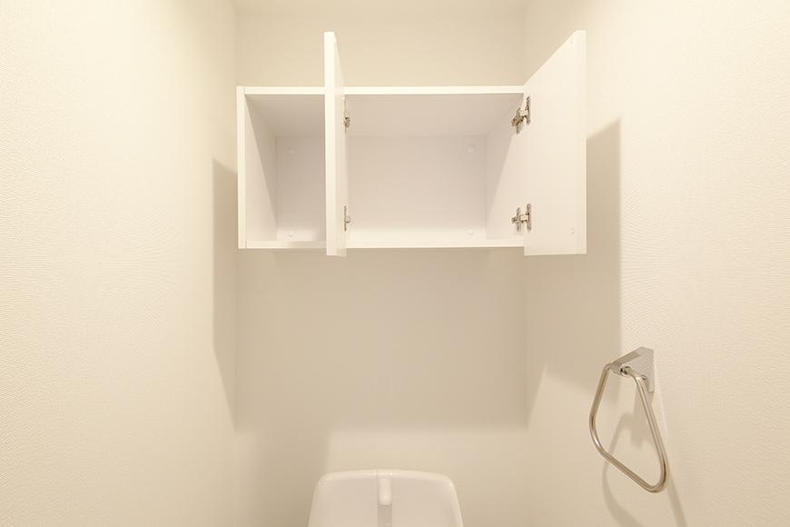 【フェリーチェ】405号室_水周り_トイレ_収納_MG_9691