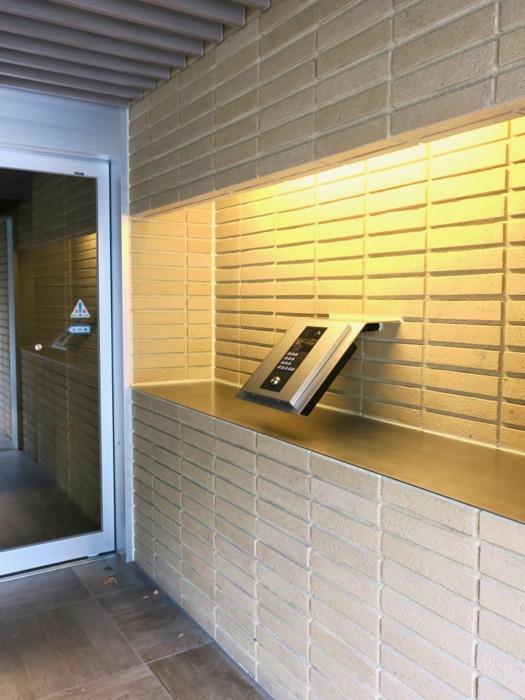 外観・共用。コレクション名駅Ⅲ 405号室 鉄男鉄子さん、電車が大好きな人のためのお部屋。3
