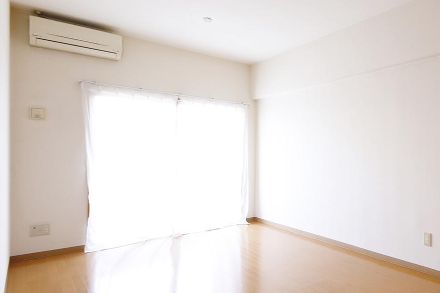 【ジョイ桜本町】104号室_LDK_MG_2205