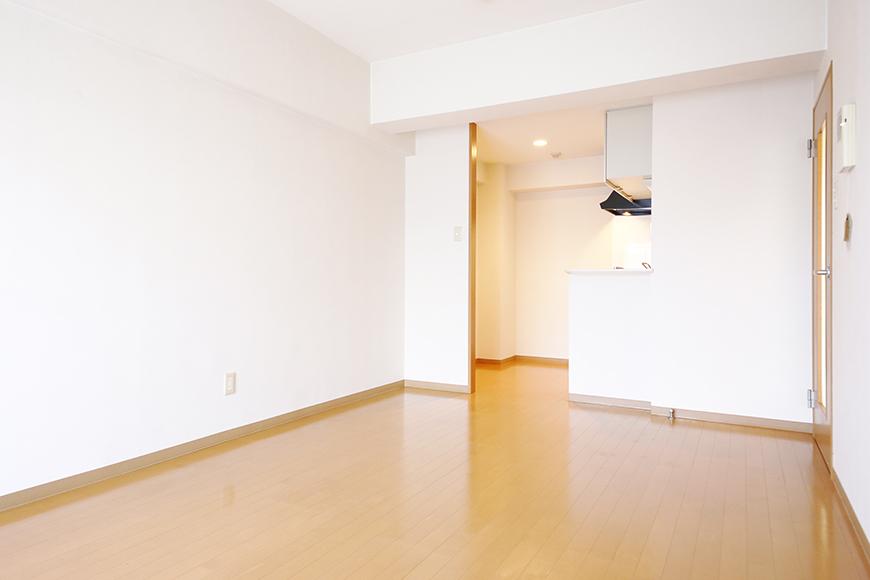 【ジョイ桜本町】104号室_LDK_MG_2221