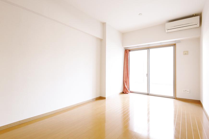 【ジョイ桜本町】107号室_LDK_リビング_MG_1907