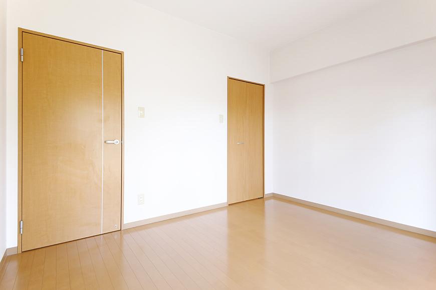 【ジョイ桜本町】104号室_洋室_MG_2171