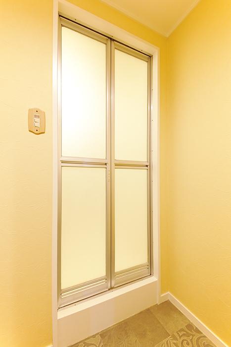 【キャッスル東栄】B棟302号室_水周り_バスルーム_MG_0361