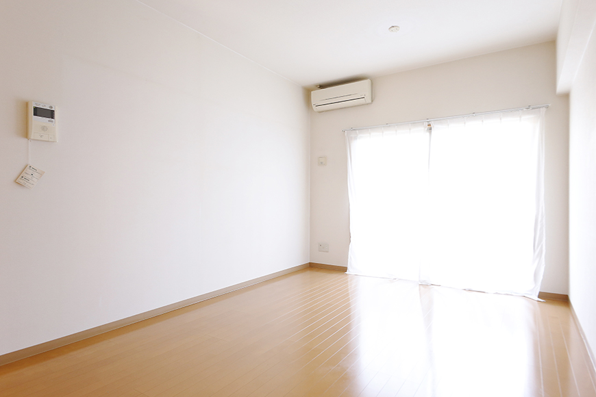 【ジョイ桜本町】104号室_LDK_MG_2208