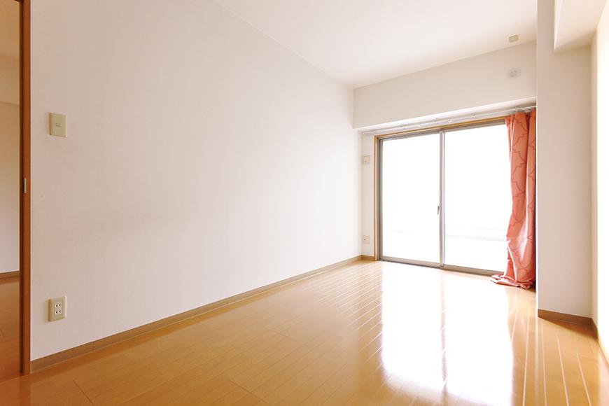 【ジョイ桜本町】107号室_洋室_MG_1942