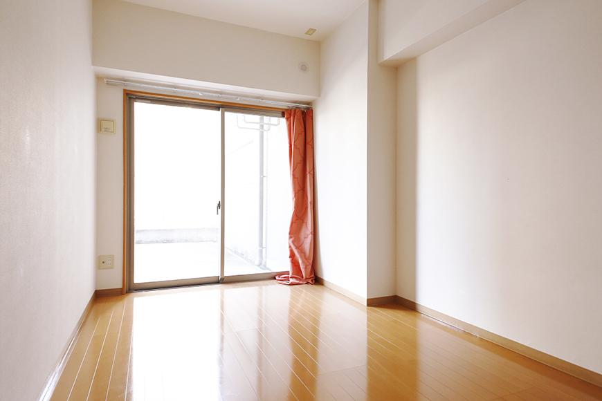 【ジョイ桜本町】107号室_洋室_MG_1933