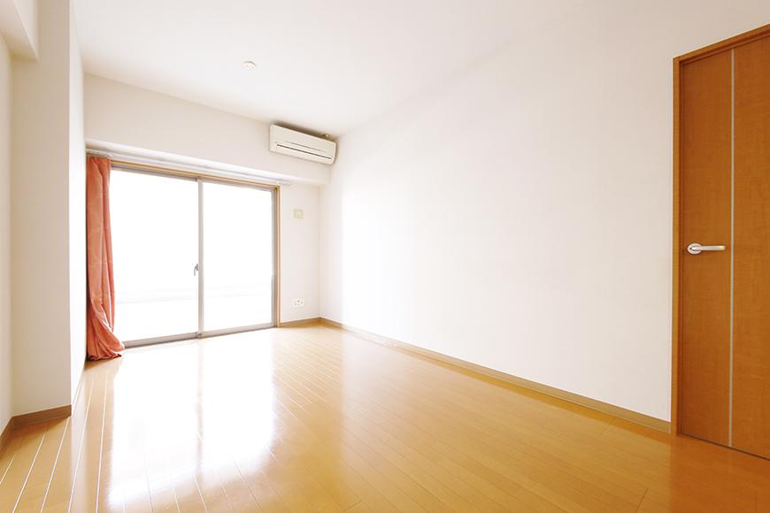 【ジョイ桜本町】107号室_LDK_リビング_MG_1900