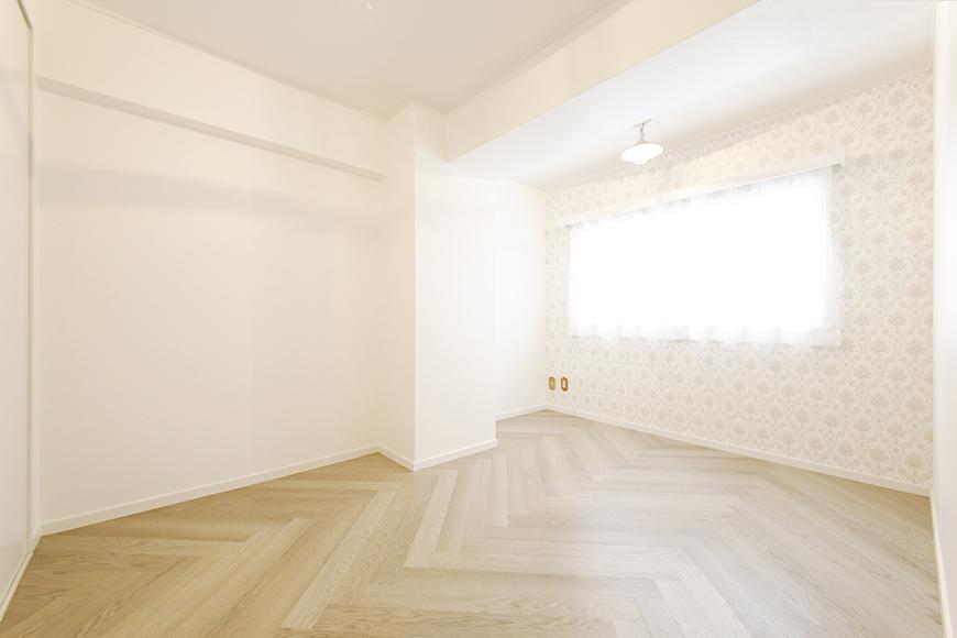 【キャッスル東栄】B棟302号室_洋室_MG_0383