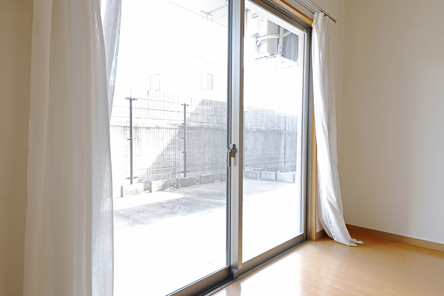 【ジョイ桜本町】104号室_洋室_MG_2156