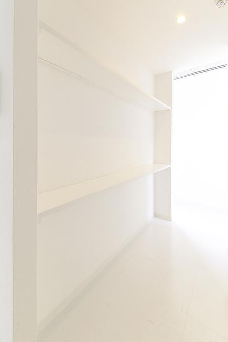 【01/HY】6号室_二階_納戸スペース_MG_2319