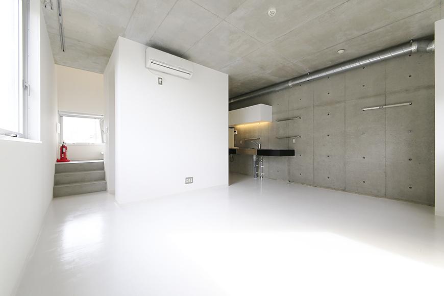 【01/HY】6号室_二階_リビングスペース_MG_2362