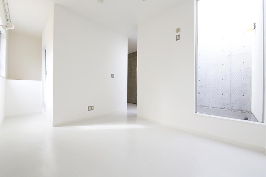 【01/HY】6号室_三階_洋室_MG_2470