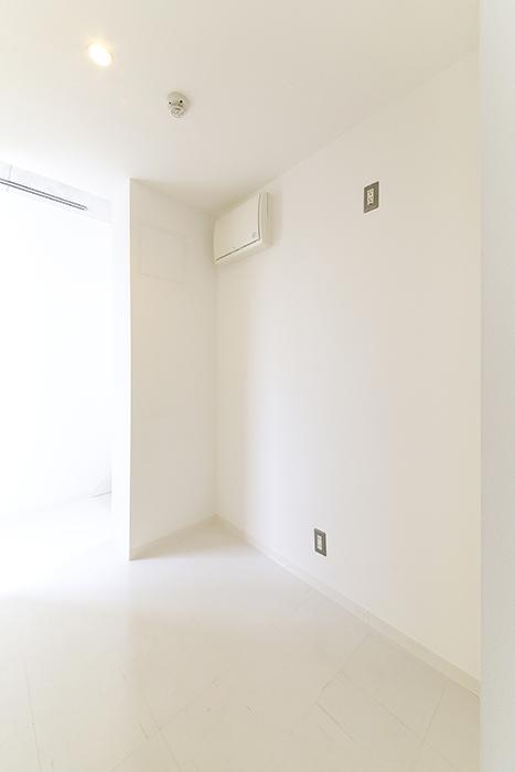 【01/HY】6号室_二階_納戸スペース_MG_2322