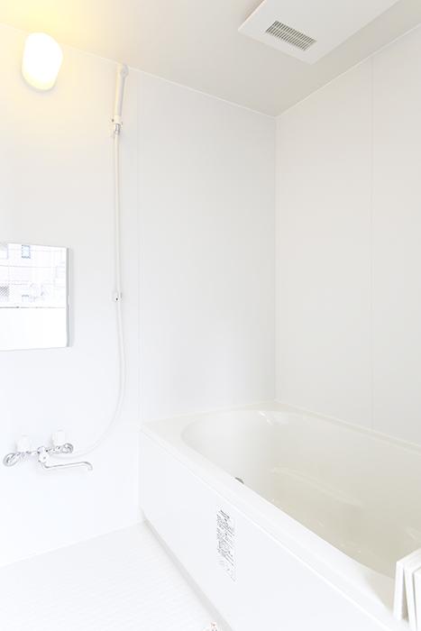 【01/HY】6号室_三階_バスルーム周り_MG_2504