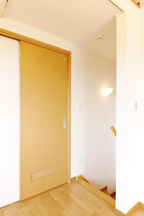 常滑【ゲーブルルーフ】102号室_2階_パウダールーム(水周り)_MG_4058