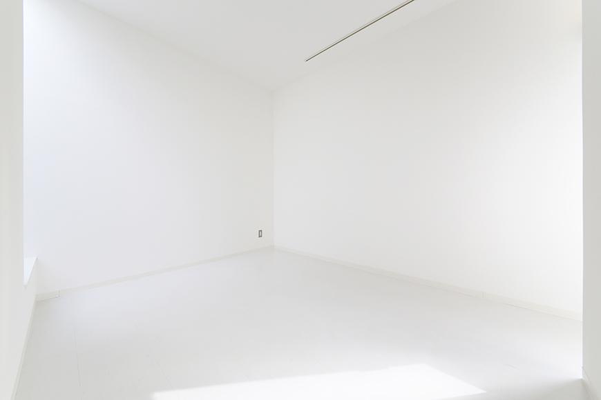 【01/HY】6号室_三階_洋室_MG_2465