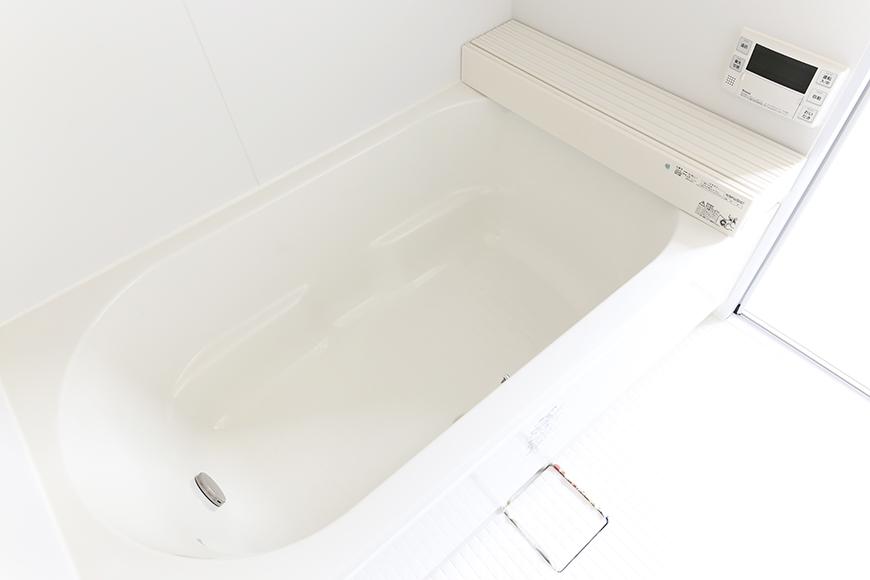 【01/HY】6号室_三階_バスルーム周り_MG_2515