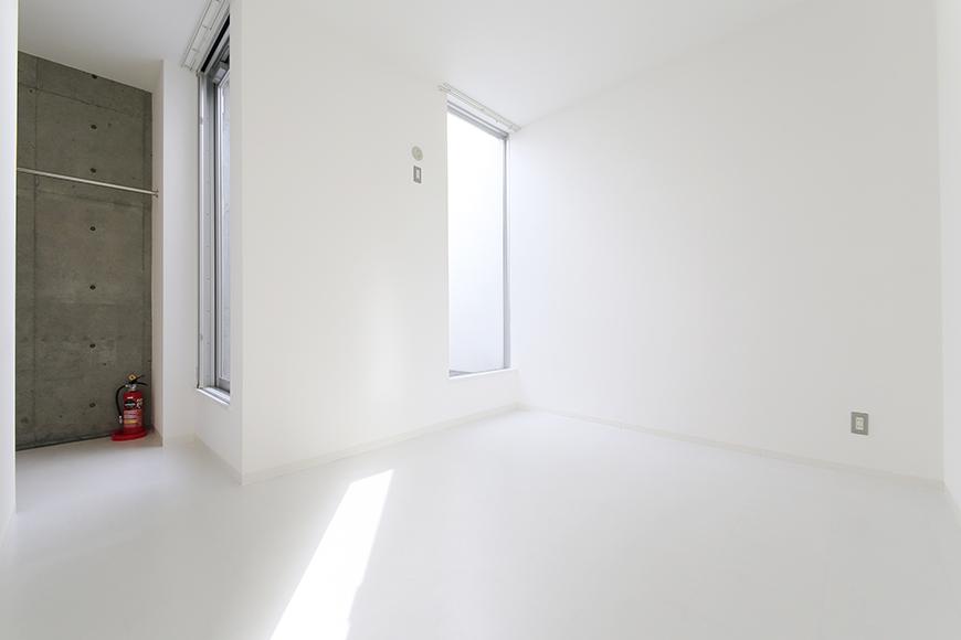 【01/HY】6号室_三階_洋室_MG_2477