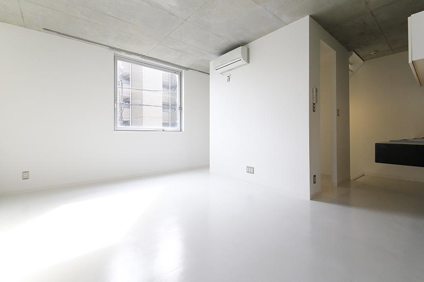 【01/HY】6号室_二階_リビングスペース_MG_2358