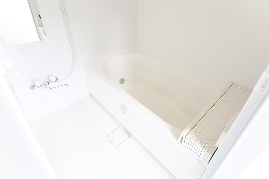 【01/HY】6号室_三階_バスルーム周り_MG_2500