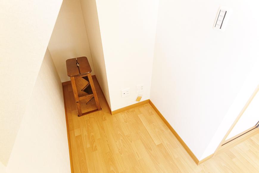 常滑【ゲーブルルーフ】102号室_2階_収納_MG_3949