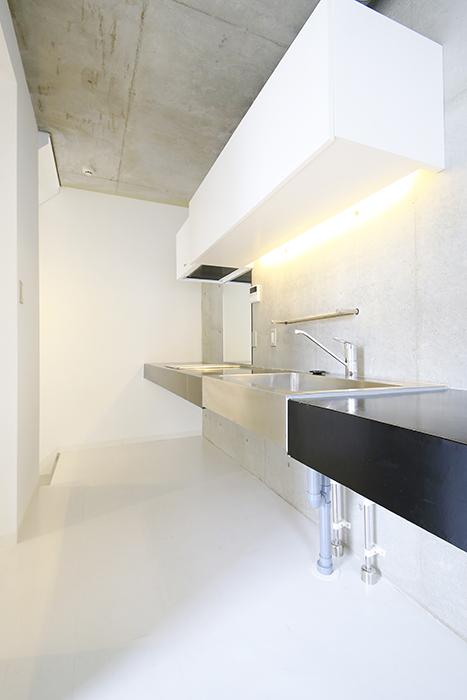 【01/HY】6号室_二階_キッチン周り_MG_2292