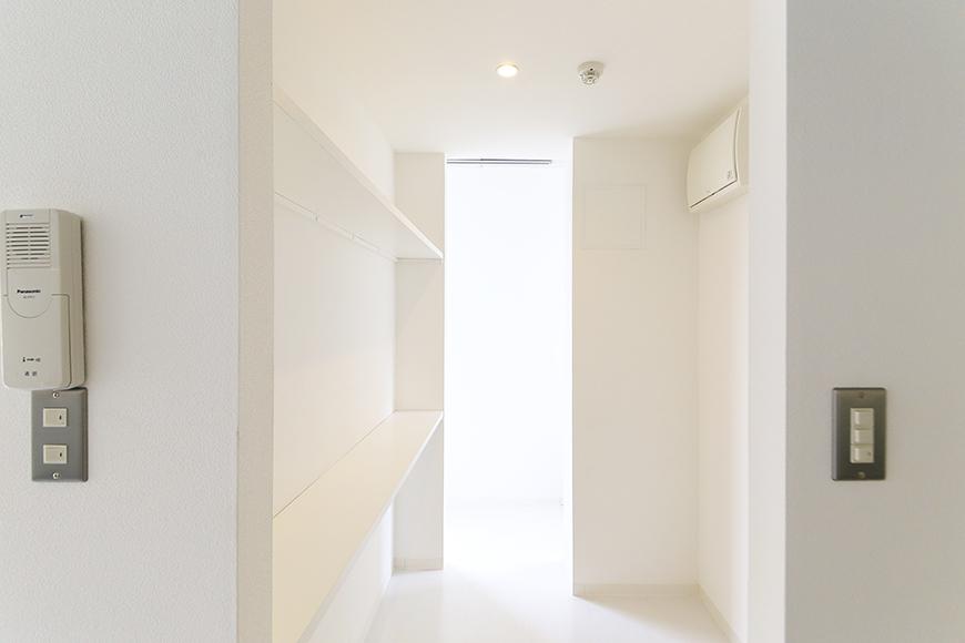 【01/HY】6号室_二階_納戸スペース_MG_2316