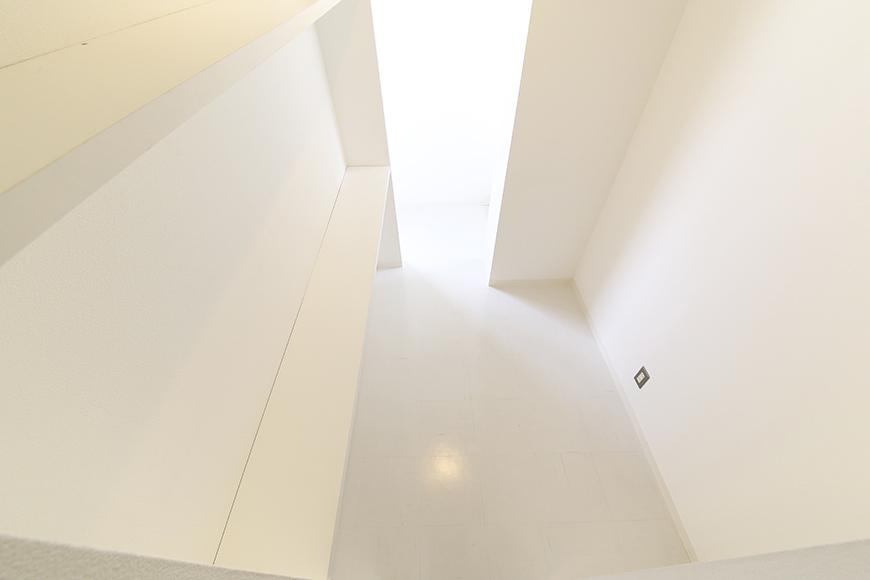 【01/HY】6号室_二階_納戸スペース_MG_2324