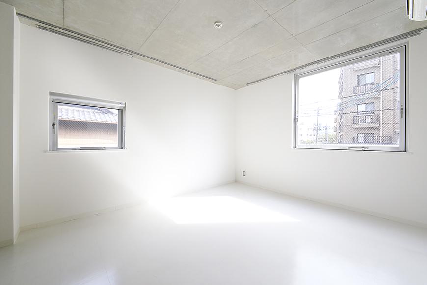 【01/HY】6号室_二階_リビングスペース_MG_2354