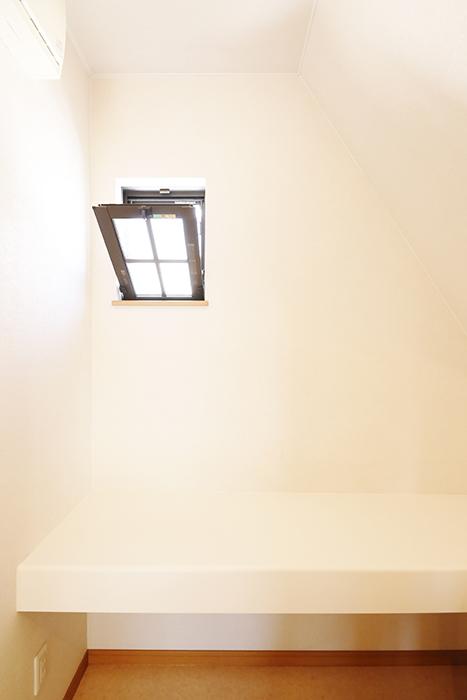 常滑【ゲーブルルーフ】102号室_2階_パウダールーム(水周り)_MG_4117