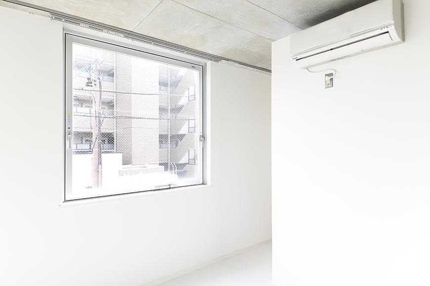 【01/HY】6号室_二階_リビングスペース_MG_2368
