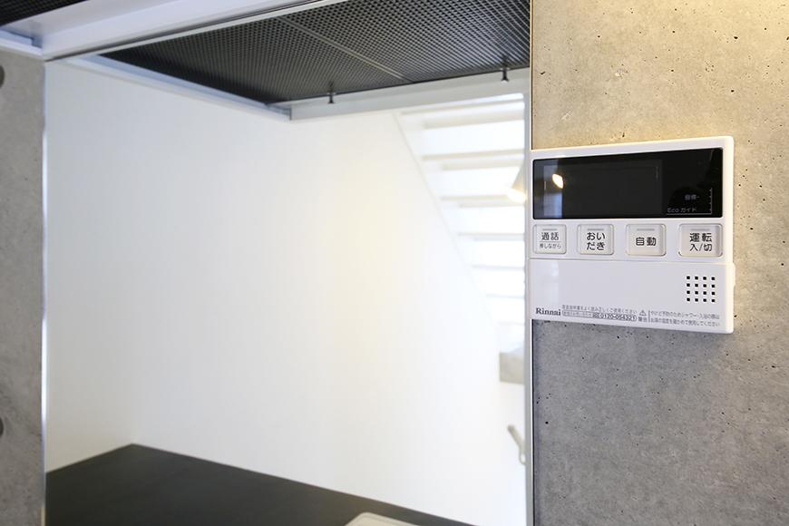 【01/HY】6号室_二階_キッチン周り_MG_2275