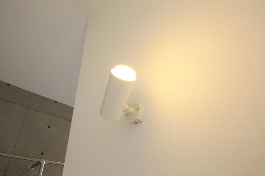 【01/HY】6号室_三階_間接照明_MG_2572