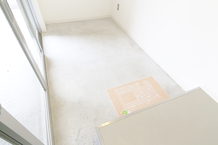 【01/HY】6号室_一階_玄関_MG_2208