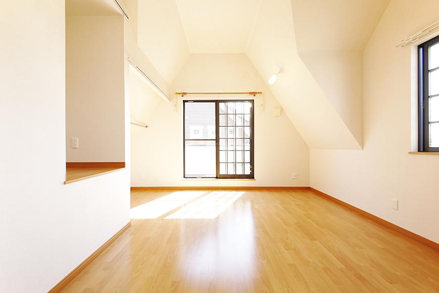 常滑【ゲーブルルーフ】102号室_2階_洋室_MG_3928