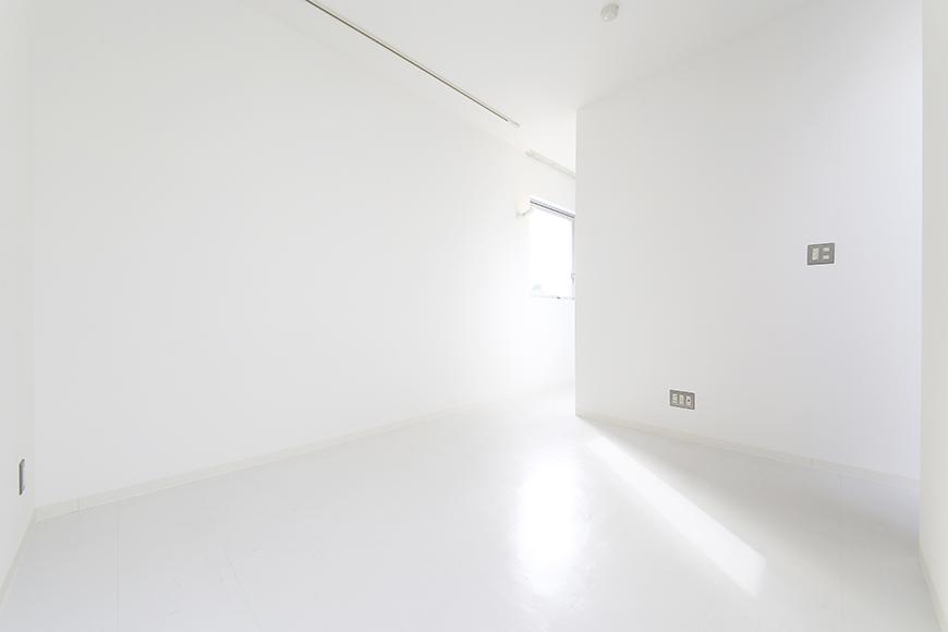 【01/HY】6号室_三階_洋室_MG_2469