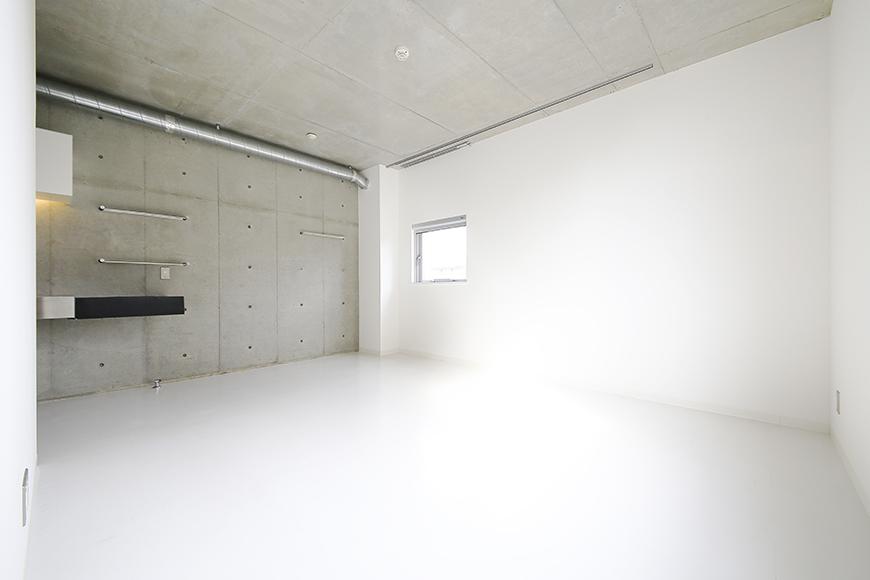 【01/HY】6号室_二階_リビングスペース_MG_2366