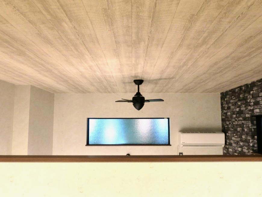 ロフト ブルックリンカフェ風アパートメント。ESPRESSO清須1A号室10