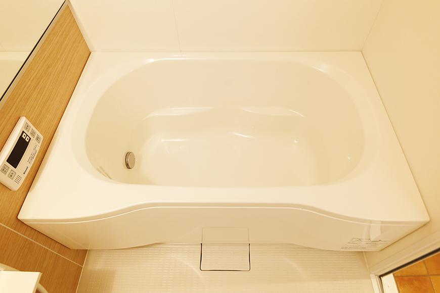 【ドヌール諏訪】402号室_水周り_バスルーム_MG_6145