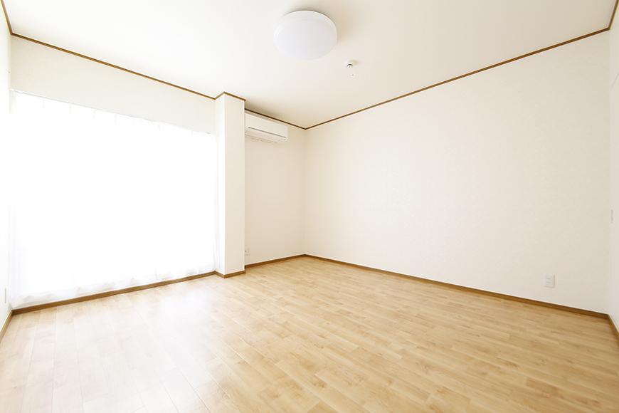 上社駅【サザン社口】三階_洋室全景_MG_7294