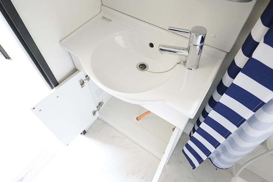 【おがわビル】601号室_水周り_独立洗面台_足もと収納_MG_2941