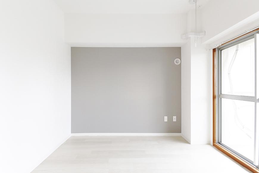 【おがわビル】301号室_LDK_アクセントクロス_MG_3467