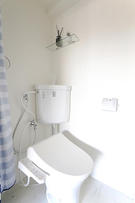 【おがわビル】601号室_水周り_トイレ_MG_2947