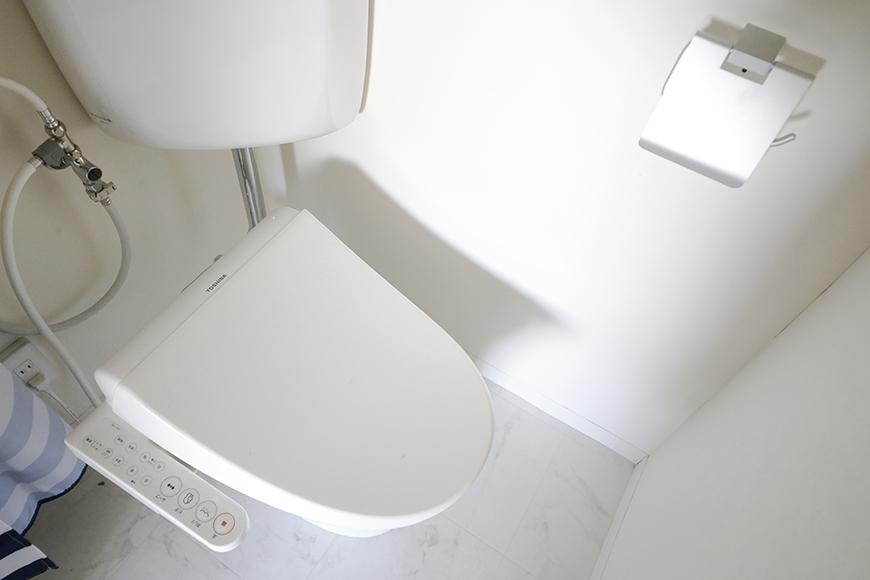【おがわビル】601号室_水周り_トイレ_MG_2949